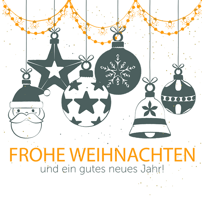 https://www.sfc-software.net/download/b2b/html/2016/aktionen/weihnachten/froheweihnachten.jpg