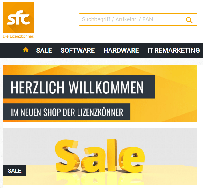 https://www.sfc-software.net/download/news/2021/2021-02-01-Sales-Menuepunkt-shop.png