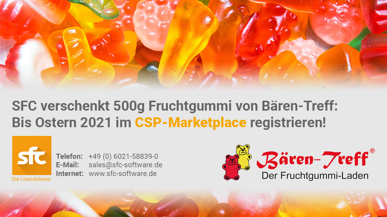 https://www.sfc-software.net/download/news/2021/Aktionstitel_Baeren-Treff_SoM-web.jpg